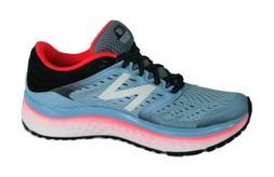 New Balance Women's 1080v8 Fresh Foam Running Shoe, Light Bl