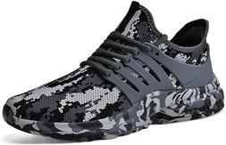 2 pairs men s athletic sneaker shoes