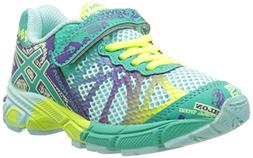 Asics 2014/15 Kid's Gel-Noosa Tri 9 GS Running Shoe - C402N