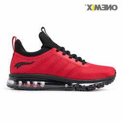 2018 Men's Fashion Elevator Running Shoes Male Classic Sneak