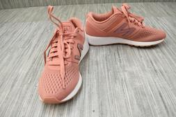 **New Balance 24 WRL24TL Running Shoes - Women's Size 5.5B,