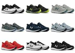 Under Armour 3021952 Men's Training UA Charged Assert 8 Runn