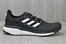 32 Adidas Energy Boost Men's Running Shoes New Size 9.5 12.5
