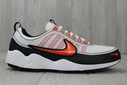 32 Nike Zoom Spiridon '16 Mens Running Shoes Orange Sizes 9-