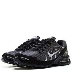 343846 002 air max torch 4 men