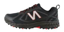 410v5 running sneakers mens trail shoes