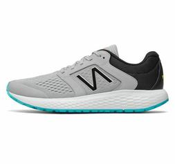 NEW BALANCE 520v5 MEN'S RUNNING SHOES TRAINING BRAND NEW AUT