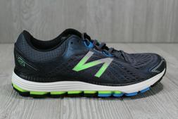 54 New Balance M1260BB7 1260v7 Metallic Blue Running Mens Sh
