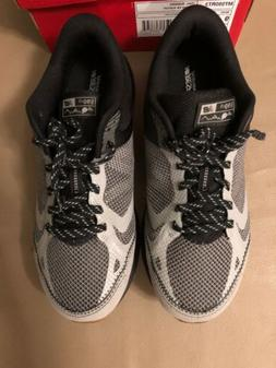 New Balance 590 V3 Men's Size 9 XWide 4E Trail Running Ath
