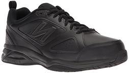 New Balance Men's 623 V3 Medium/Wide/X-Wide Sneakers  - 7.0