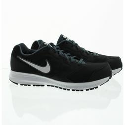 Nike 684653 Mens Downshifter 8 Lightweight Performance Runni