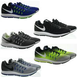 Nike 831352 Mens Zoom Pegasus 33 Lightweight Active Running