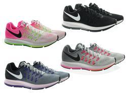 Nike 831356 Womens Air Zoom Pegasus 33 Performance Running S