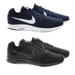 Nike 852460 Mens Downshifter 7 Lightweight Mesh Running Shoe