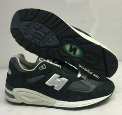 New Balance 990 Classics Made In The USA Men's Running Shoes
