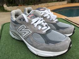 New Balance 990v3   5 Women's   New    Running   $150 retail