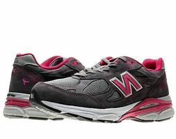 New Balance Women's 990v3 Shoe