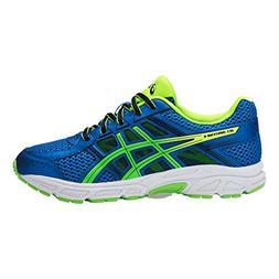ASICS Unisex-Kids Gel-Contend 4 GS Running Shoe, Directoire