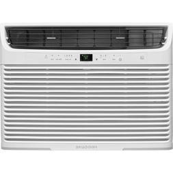 Honeywell - 10,000 Btu Portable Air Conditioner - White