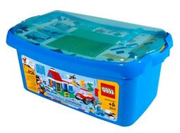 LEGO Ultimate Building Set - 405 Pieces