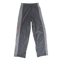 Nike Boys Therma-FIT Jordan Elephant Print Basketball Pants