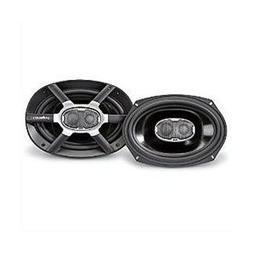 Polk Audio AA2691-A MM691 6x9 3-Way Speaker