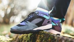 Nike ACG AIR REVADERCHI Sneakers Men's Lifestyle TRAIL-RUNNI