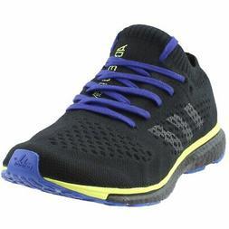adidas Adizero Prime by Kolor Running Shoes - Black - Mens