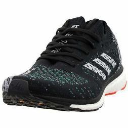 adidas Adizero Prime LTD  Casual Running  Shoes - Black - Me