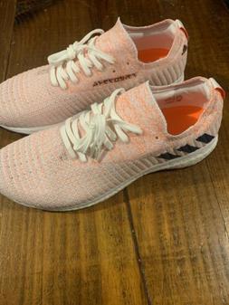 adidas Adizero Prime LTD  Casual Running  Shoes - White - Me