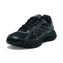Brooks Adrenaline GTS 15 Kids Running Shoes   SALE!!!