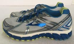 Brooks Adrenaline GTS 15 Women's Sale Running Shoes Sz 11.5