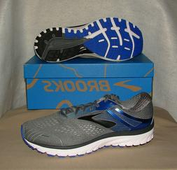 BROOKS ADRENALINE GTS 18 Running Shoes  Men's 12 4E EXTRA WI