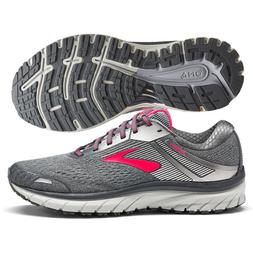 Brooks Adrenaline GTS 18 Women Sizes 8-8.5-9-9.5-10-10.5-11