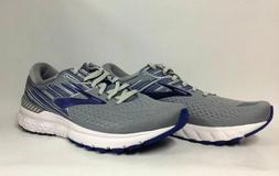 adrenaline gts 19 men s running grey