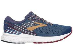 Brooks Adrenaline GTS 19  Running. Size 12 - 110294-435
