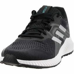 adidas Aerobounce 2  Casual Running  Shoes - Black - Mens