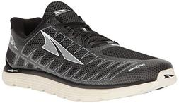 Altra AFM1734F Men's One V3 Running Shoe, Black - 10 M US
