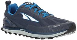 Altra AFM1853F Men's Superior Sneaker, Blue - 13 D US