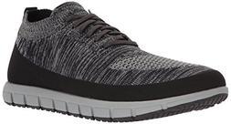 Altra AFM1884A Men's Vali Sneaker, Black - 9 D US