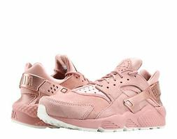 Nike Air Huarache Run Prm Rust Pink/Sail Men's Running Shoes