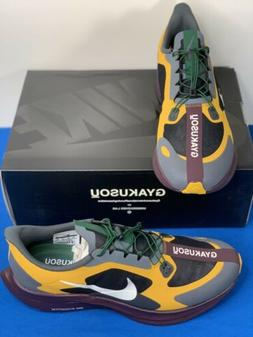 Air Jordan AIR ZOOM PEGASUS 35 TURBO GYAKUSOU Men Shoes Size