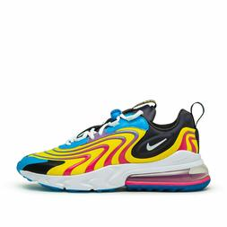 Nike Air Max 270 React ENG Men's Sportswear Running Shoes CD
