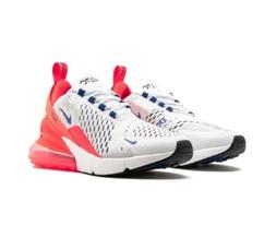 NIKE AIR MAX 270 Womens 2019 Athletic Shoes Size 6,5 Running