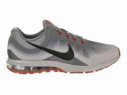 Nike Air Max Dynasty 2 Men's Running Shoes 852430 013 Wolf G
