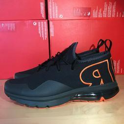 Nike Air Max Flair 50 P Mens Size 11 Running Shoes AH9949-00