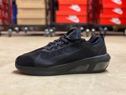 Nike Air Max Fly Low Men's Running Shoes Triple Black AT2506