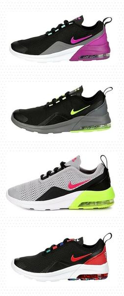 Nike Air Max Motion 2 Kids Boys Girls Running Shoes Sneakers