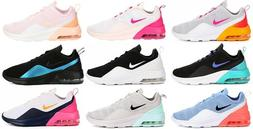 NIKE AIR MAX MOTION 2 WOMEN'S Casual Running Cross Training