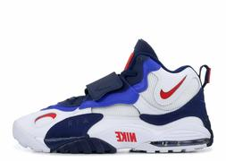 Nike Air Max Speed Turf New England Patriots Tom Brady BV116